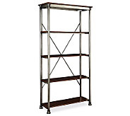 Home Styles The Orleans 76 Multifunction Shelves - H366521