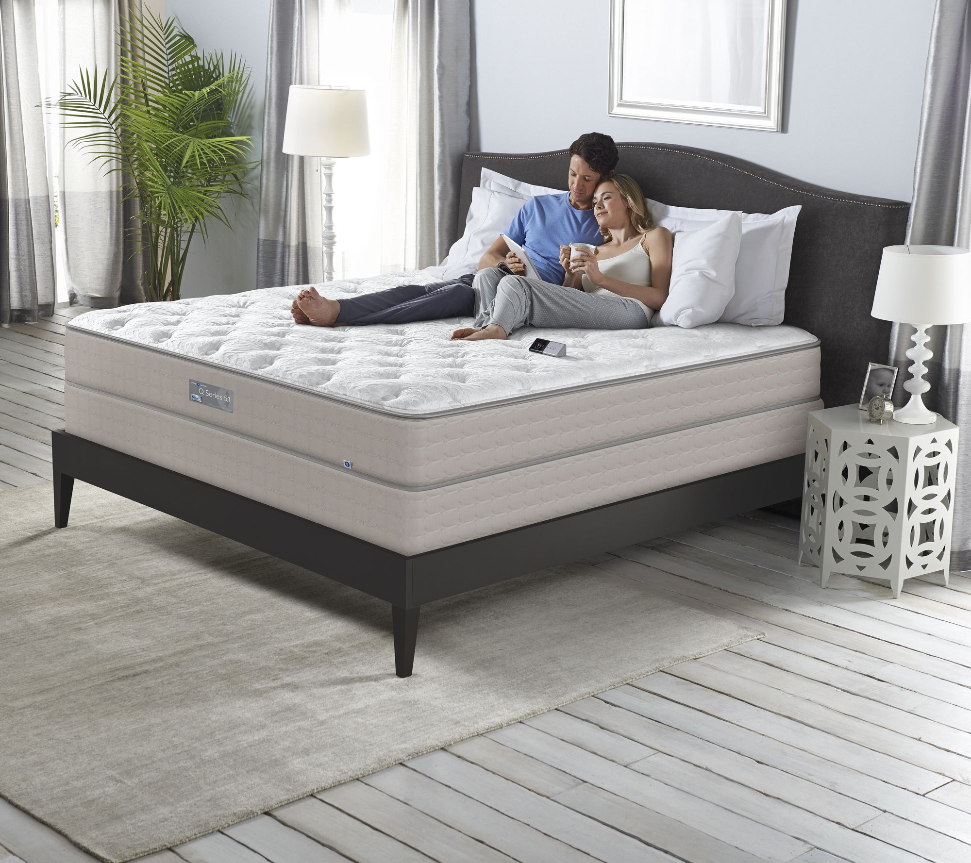 prices size bed dimensions much frame number adjustable base a is how with king sleep