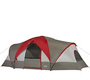 Wenzel Great Basin 10 Person Tent - H300522