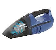 Shark Pet Perfect Bagless Cordless Handheld Vacuum - H357222