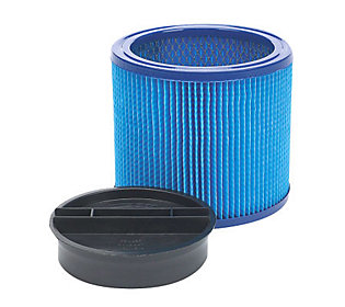 Shop-Vac Ultra Web Cartridge Filter for Wet/Dry