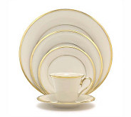 Lenox Eternal 5-Piece Place Setting - H138623