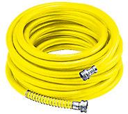 ColourWave Premium 5/8 x 100 Rubber Hose - H283323
