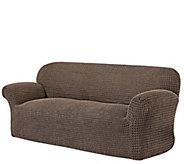 Paulato by Gaico 3-Seater Toscano Stretch Slipcover - H218824