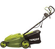 Sun Joe 16 12-Amp Electric Lawn Mower - H300824