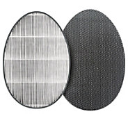 LG Replacement Filter Pack for Tower-Style AirPurifier - H302324