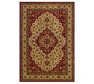 Sphinx Bijar 310 x 55 Rug by Oriental Weavers - H154326