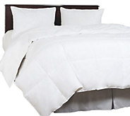 Lavish Home Ultra-Soft Down-Alternative Full/Queen Comforter - H288727