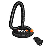 Worx Universal Leaf Collection System - H302227