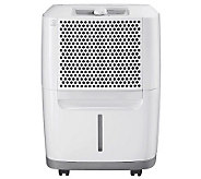 Frigidaire 30-Pint Dehumidifier - H365727