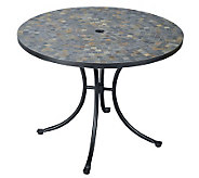 Home Styles Stone Harbor Outdoor Dining Table - H187330