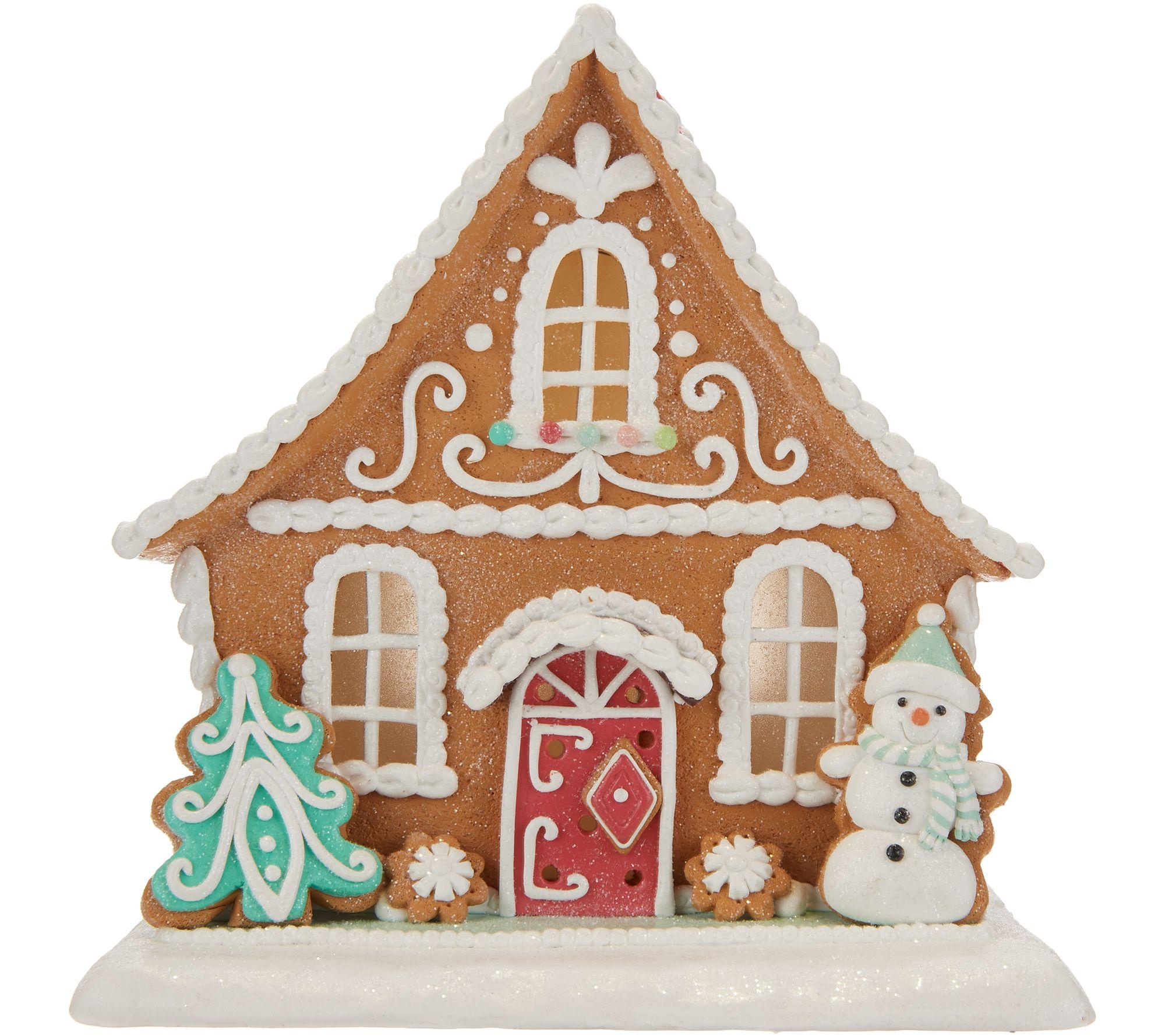 Christmas Tree Gingerbread Snowman Flake Pudding Stocking SOCKS REDUCED