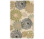 Safavieh Four Seasons 8 x 10 Rug Indoor/Outdoor - H366431