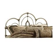Hillsdale Furniture Victoria Headboard - Full/Queen - H156532
