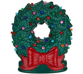 Mr. Christmas 9
