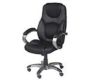 Executive Chair - H170434