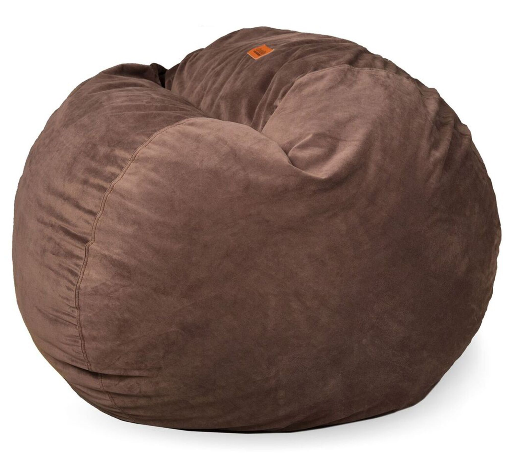 Peachy As Is Cordaroys Full Convertible Bean Bag Chair By Lori Greiner Qvc Com Andrewgaddart Wooden Chair Designs For Living Room Andrewgaddartcom
