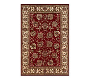 Sphinx Classic Persian 4x6 Rug by Oriental Weavers - H134636