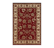 Sphinx Classic Persian 53x79 Rug by Oriental Weavers - H134638