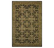 Momeni Maison Terrazzo 8 x 11 Handmade Wool Rug - H161438