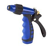 ColourWave Adjustable-Tip Aqua Nozzle - H365738