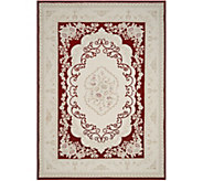 Casa Zeta-Jones 52x73 Indoor Chateau Rug - H213239