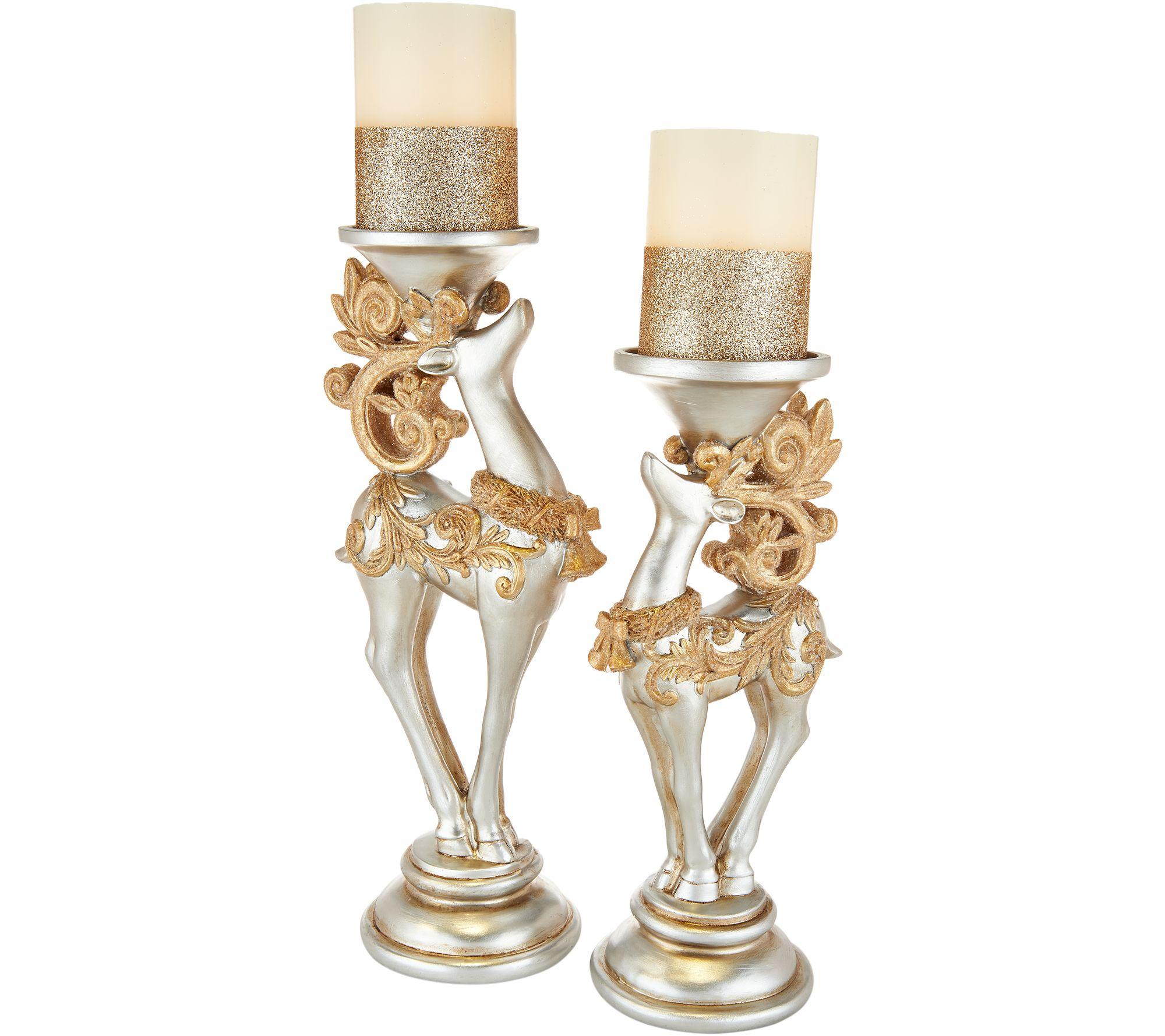 Joan Rivers Fashion Jewelry
