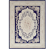Casa Zeta-Jones 710 x 106 Chateau Indoor Rug - H213240