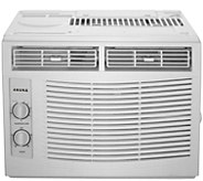 Amana 5,000 BTU Window-Mounted Air Conditioner - H298341