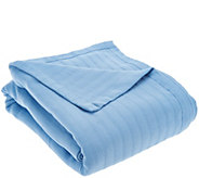 Northern Nights 100Micro Cotton Blanket - H210942
