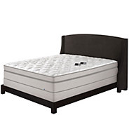 Sleep Number i10 Legacy Queen Modular Mattress Set - H213042