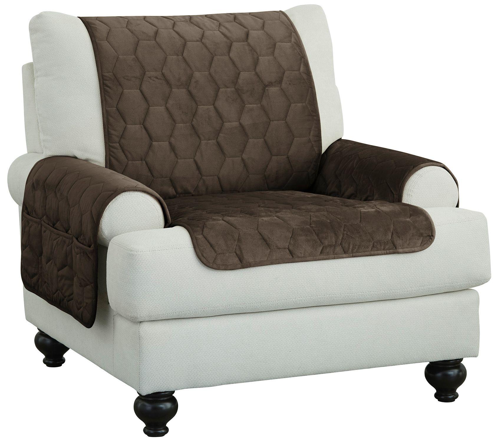 Get 18% off waterproof furniture cover