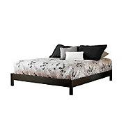 Fashion Bed Group Murray Platform King Bed Frame - H157443