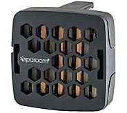 SpaRoom Dog Whisperer Car Air Purifier - H309145