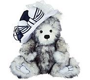 Charlie Bears Collectible 15 Eliza Plush Bear - H215646
