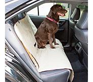 Petmaker Car Pet Seat Cover - H290246