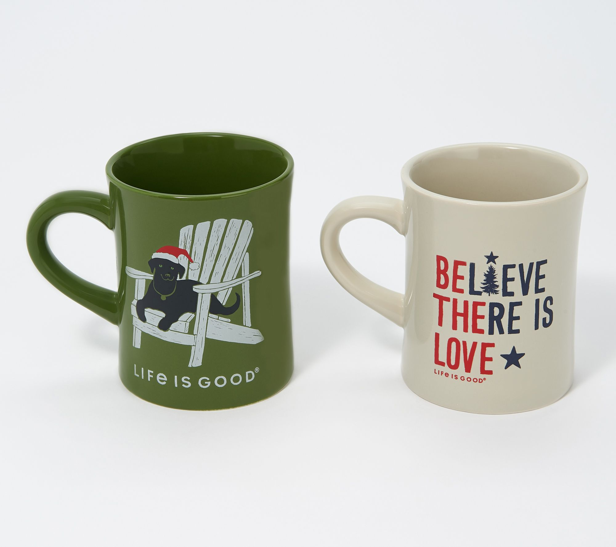 Printed Mug Decorative I Love Cheryl Cole Ideal Gift