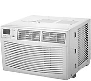 Amana 8,000 BTU Window-Mounted Air Conditionerwith Remote - H298347