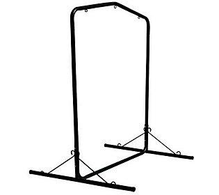 Pawleys Island Steel Swing Stand