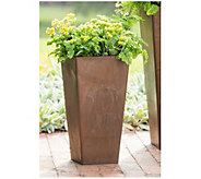 Medium Sussex Planter by Plow & Hearth - H372548