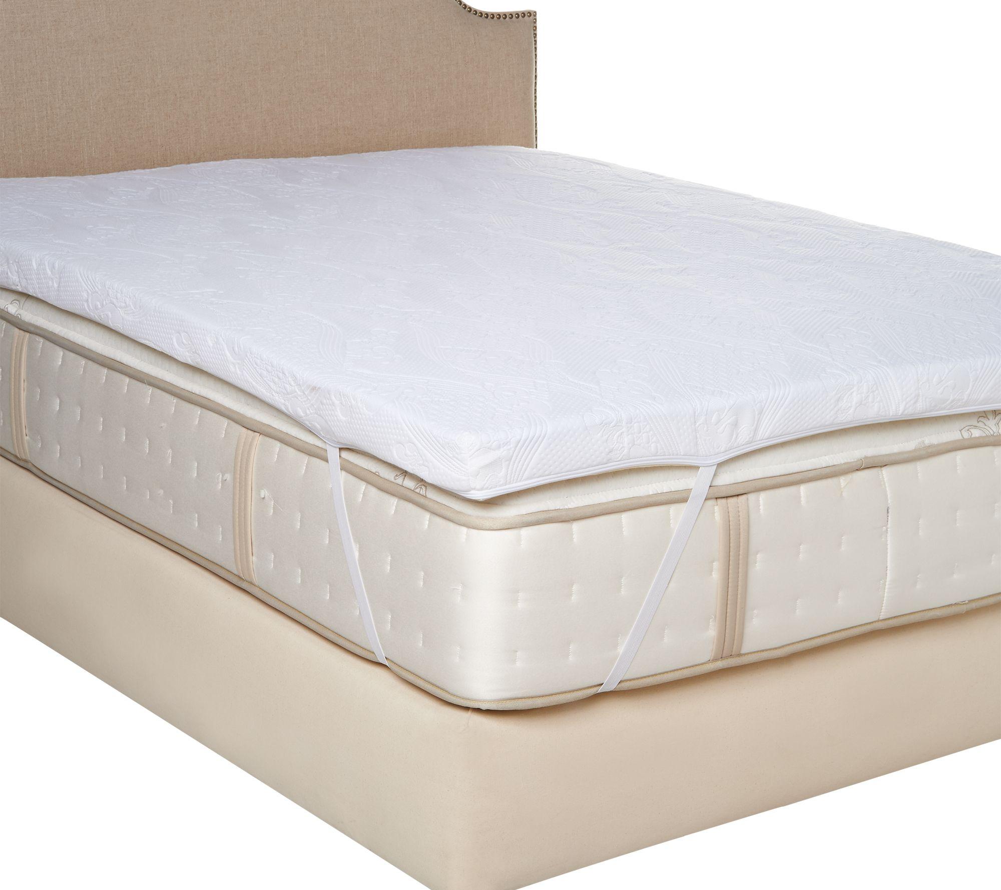 my pillow mattress topper promo code MyPillow Premium 3