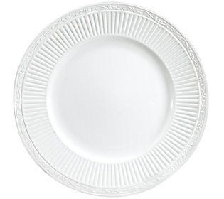 Mikasa Italian Countryside Dinner Plate