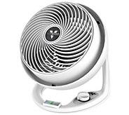 Vornado 610DC Whole Room Air Circulator - H289349