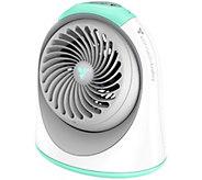 Vornadobaby Breesi Nursery Air Circulator - H289449