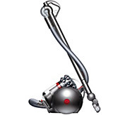Dyson Cinetic Big Ball Animal Canister Vacuum - H291350