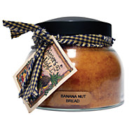A Cheerful Giver 22-oz Mama Jar Candle - H281551