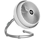 Vornado 723DC Whole Room Air Circulator - H289351