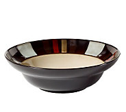 Pfaltzgraff Tahoe Serving Bowl - H281753