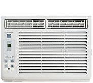 Frigidaire 5,000 BTU Window-Mounted Air Conditioner w Remote - H298353