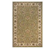 Momeni Persian Floral 5 x 8 Power-Loomed WoolRug - H162854